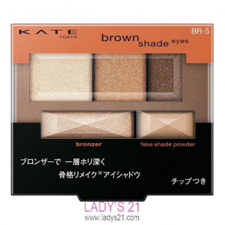 Lady's 21 Crown Color contact lenses